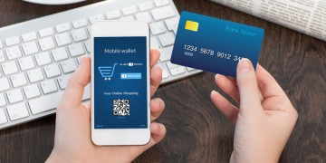 Payment Getways
